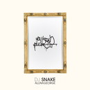 You Know You Like It/DJ Snake, AlunaGeorge