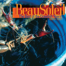 The Best of the Crawfish Years, 1985-1991/Beausoleil