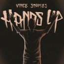 Hands Up/Vince Staples