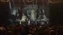 Kóló (Live) (feat. Bíró Eszter, János Bródy, Gerendás Péter, Hegyi Barbara, Kern András, Presser Gábor, Sztevanovity Dusán, Rúzsa Magdi, Tompos Kátya, Vaczi Eszter)/Zorán