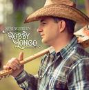Springsteen/Robby Longo