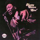 Muddy Waters: Live (At Mr. Kelly's)/Muddy Waters