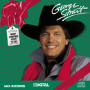 MERRY CHRISTMA/GEORG/George Strait