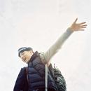 Yun Xiao Fei Che/Dawen Wang