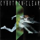 Clear/Cybotron