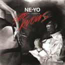 She Knows (feat. Juicy J)/NE-YO