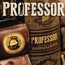 University Of Kalawa Jazmee Since 1994/Professor