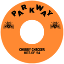 Hits Of '64/Chubby Checker