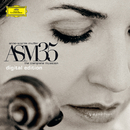 ASM35 - The Complete Musician (Digital Edition)/Anne-Sophie Mutter