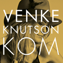 Kom/Venke Knutson