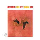 ジャズ・サンバ+1/Stan Getz, Charlie Byrd