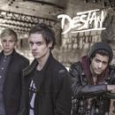 Destan/Destan