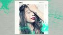 Chemicals(Televisor Remix)/Sirena