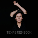 Red Book (Eastern Europe Version)/Texas