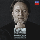 Beethoven: The Symphonies/Gewandhausorchester Leipzig, Riccardo Chailly