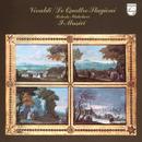 Vivaldi: Le Quattro Stagioni/Roberto Michelucci, I Musici, English Chamber Orchestra, Vittorio Negri