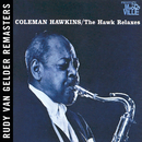 The Hawk Relaxes(Rudy Van Gelder Remaster)/Coleman Hawkins