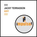 Kiff/Jacky Terrasson