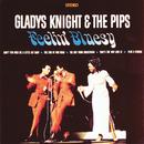 Feelin' Bluesy/Gladys Knight & The Pips