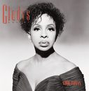 Good Woman/Gladys Knight