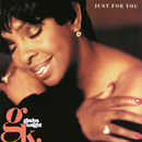 Just For You/Gladys Knight