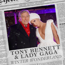 Winter Wonderland/Tony Bennett, Lady Gaga