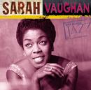 ケン・バーンズ・ジャズ~20世紀のジャズの宝物/Sarah Vaughan