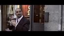 Luci/Vincenzo Da Via Anfossi featuring Ivan Granatino