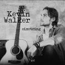 Six String/Kevin Walker