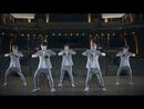 もう一度だけ(Dance Edit)/Da-iCE
