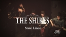 State Lines(Live At The Green Note)/The Shires