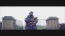 Mitt liv/Gee Dixon featuring Allyawan