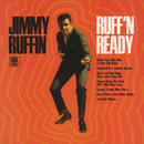 Ruff 'N Ready/Jimmy Ruffin