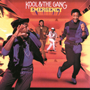 Emergency/Kool & The Gang