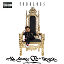 The Young OG Project/Fabolous