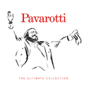 The Ultimate Collection/Luciano Pavarotti