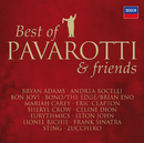 Best Of Pavarotti & Friends - The Duets/Luciano Pavarotti