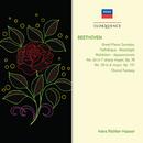 Beethoven: Piano Sonatas Nos. 8, 14, 21, 23, 24; Choral Fantasy/Hans Richter-Haaser, Karl Böhm