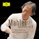 Mahler Symphony No.9 In D/Seoul Philharmonic Orchestra, Myung Whun Chung