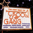 KOOL&THE GANG/BEST/Kool & The Gang