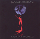 Light Of Worlds/Kool & The Gang