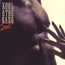 Sweat/Kool & The Gang