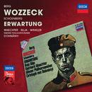 Berg: Wozzeck/Anja Silja, Eberhard Waechter, Hermann Winkler, Wiener Staatsopernchor, Wiener Philharmoniker, Christoph von Dohnányi