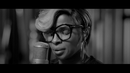 Not Loving You(1 Mic 1 Take)/Mary J. Blige featuring Drake