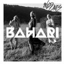 Wild Ones/Bahari