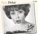 スージー・デレール LADY PAN/Suzy Delair