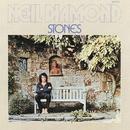 Stones/Neil Diamond
