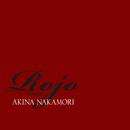 Rojo -Tierra-/中森明菜