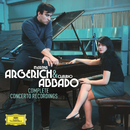 Complete Concerto Recordings/Martha Argerich, Claudio Abbado