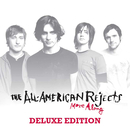 Move Along (Deluxe Edition)/The All-American Rejects